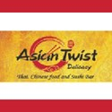 Picture for merchant Asia Twist (ON BOARD AGAIN)