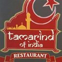 Picture for merchant Tamarind Of India Restaurant - Melville